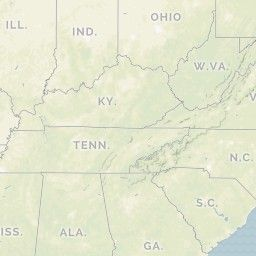 Official Mapquest Maps Driving Directions Live Traffic