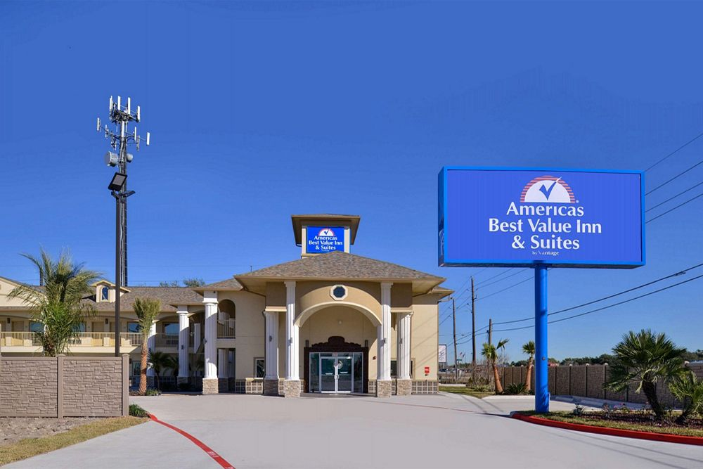 Explore houston texas west park hotels sitemap for more