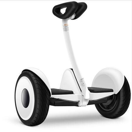 Tax Free With Mobile App Smart Self Balance Electric Hoverboard Electric Skateboard Stand Up Scooter S Smart Balance Wheel Electric Scooter Electric Skateboard