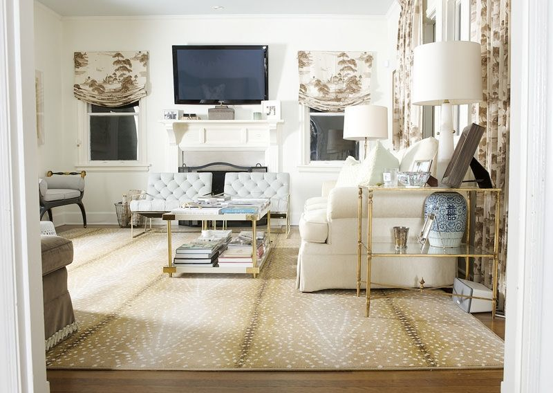 Design Crush Amy Berry Designs Design Fresh Living Room Amy