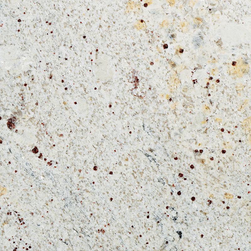 Kashmir White Polished Granite Tiles 12x12 Country Floors Of America Granite Tile Tiles For Sale Granite