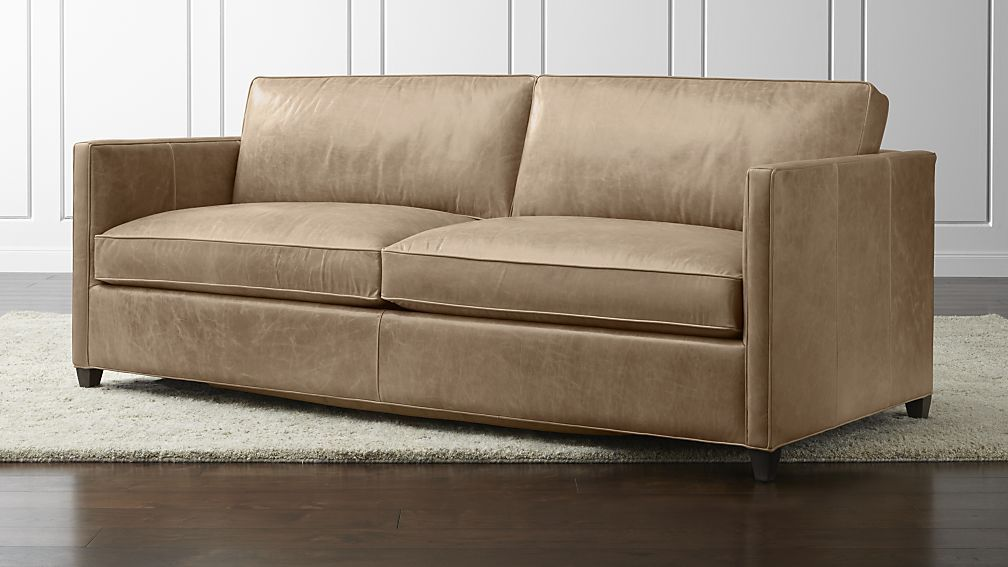 Cool Leather Queen Sofa Bed Fancy 65 In Sofas And Couches