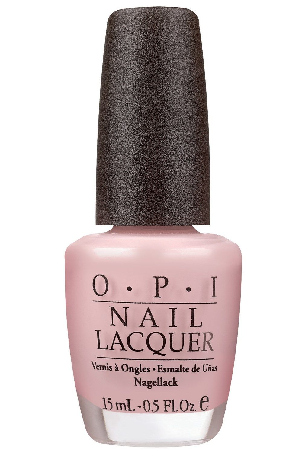Mod About Youu Nail Lacquer  OPI  Smith u Caugheyus  Makeup and