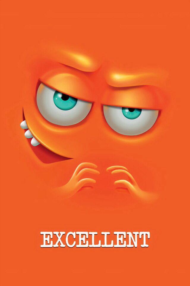 7 adult animated emoticon msn