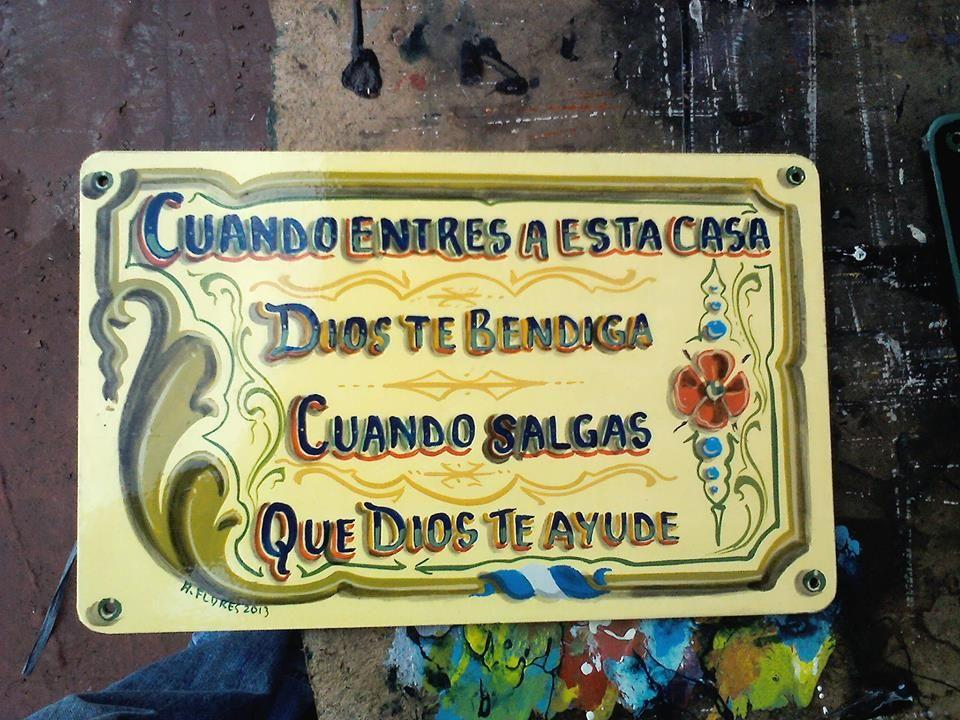 De Andrés Flores