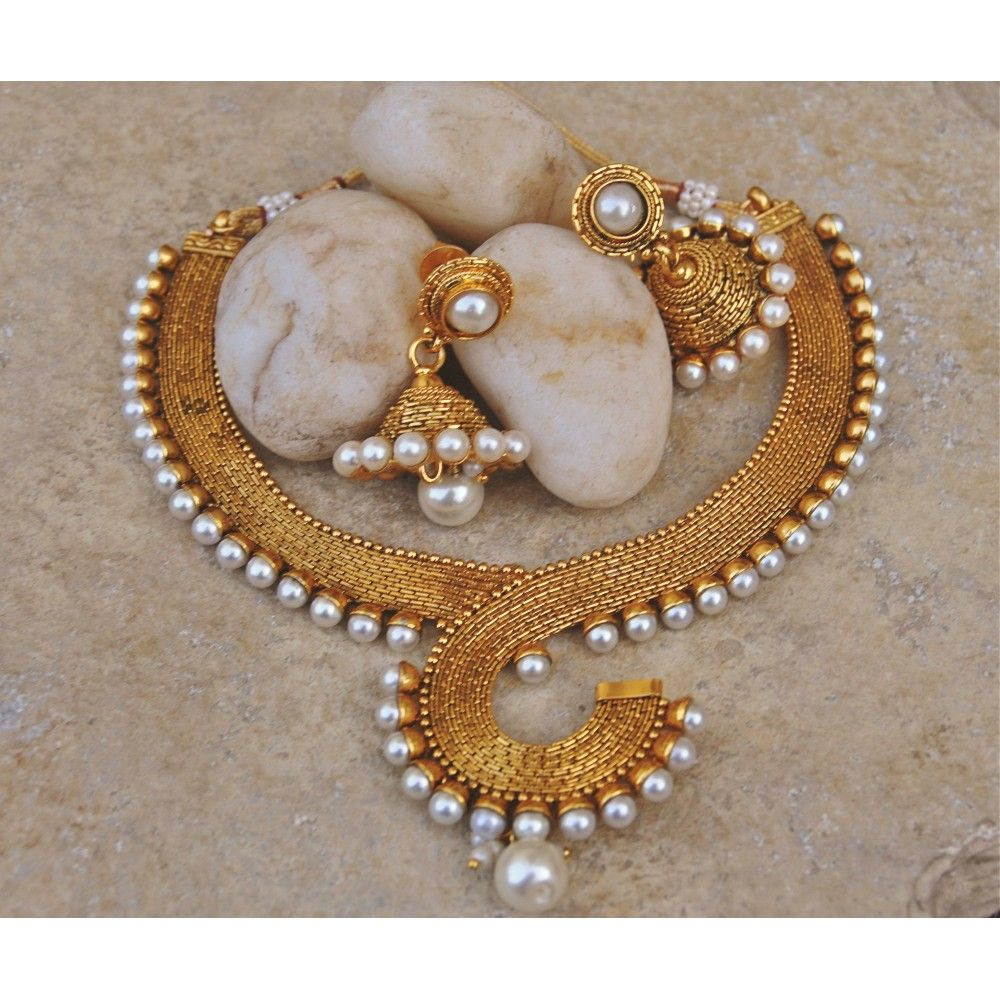 Image result for pearl necklace pretty pinterest pearl