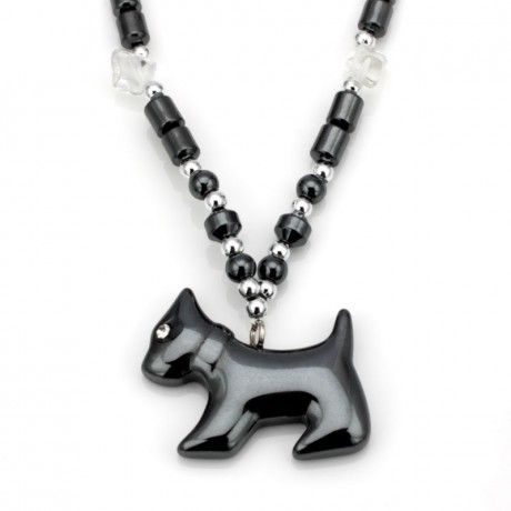 Omgawd..a PUPPY necklace??? Only $5.00?!?! & you get $5.00 just for signing up!! YES! I think I must have this! :D HURRY, these deals sell out FAST!