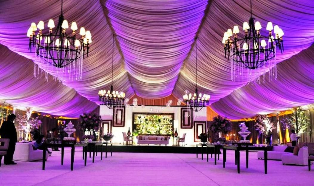 best event management services with incredible eventv