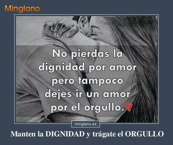 Imagenes Con Frases De Amor Sabias