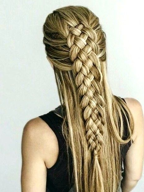 30 Ways to Braid Your Hair  braid  CoolStuff   Cool Stuff     30 Ways to Braid Your Hair  braid  CoolStuff