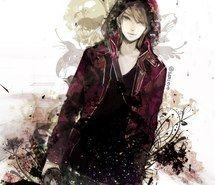 Anime Boy Tumblr Anime Guys Anime Anime Boy