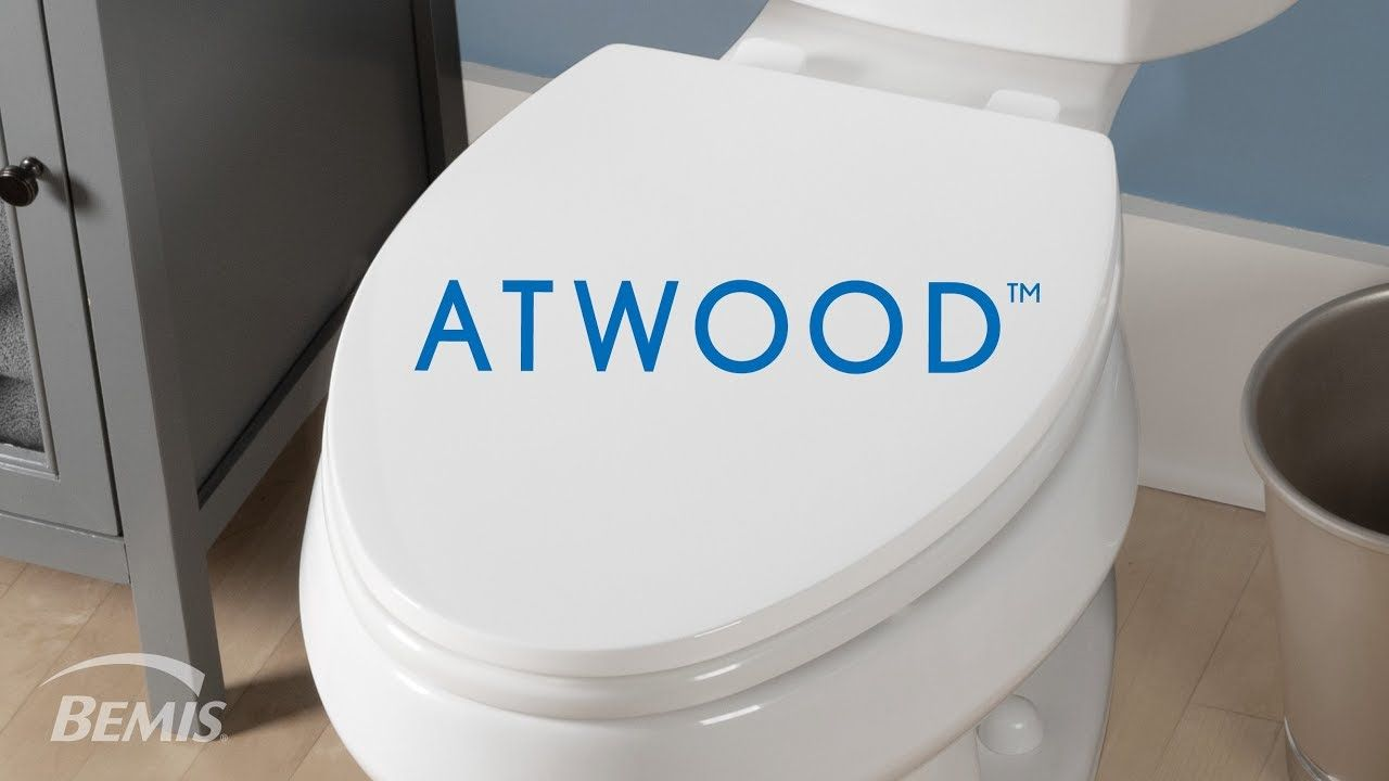 The Reviews Are In Customers Are Calling Our New Atwood Seat An