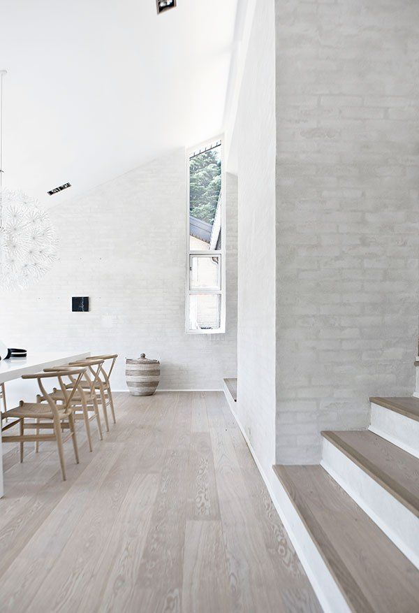 Fredensborg House by Norm Architects 17