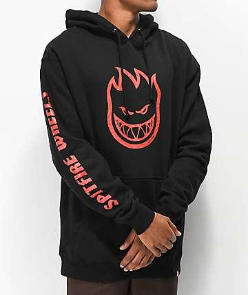 Sale Hoodies \u0026 Sweatshirts For Men