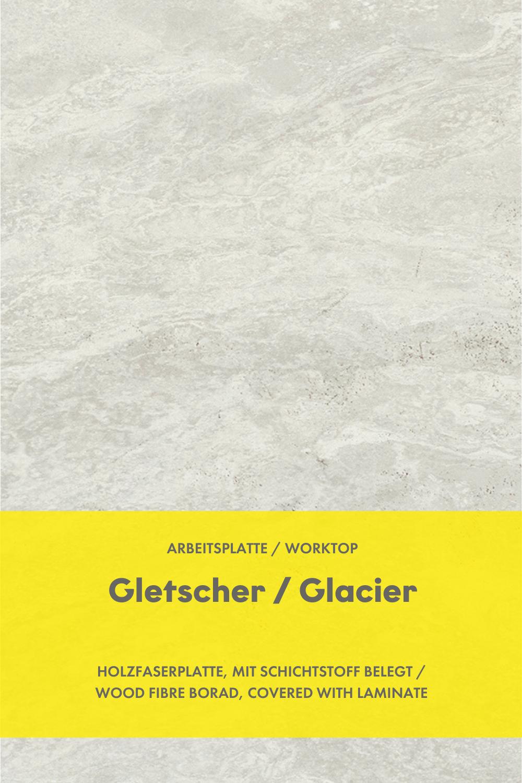 Kuchen Arbeitsplatte Gletscher Kitchen Worktop Glacier In 2020 Arbeitsplatte Nolte Kuche Arbeit