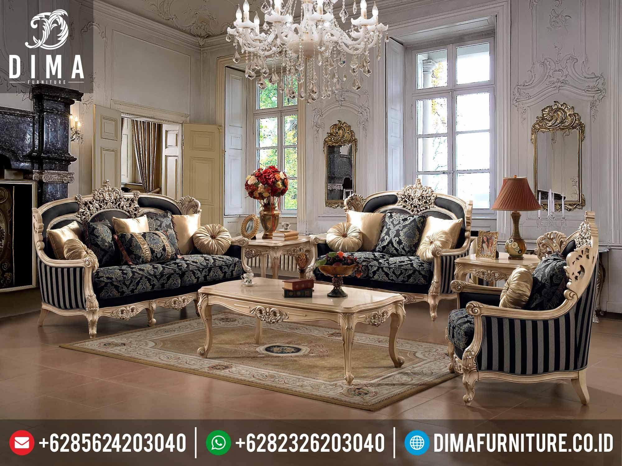 design living room furniture. Furniture: Pretty Formal Living Room Furniture Sets Also Modern From For Impressive Design S