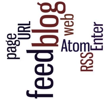 Cara Buat Word Clouds di Wordle.Net 1