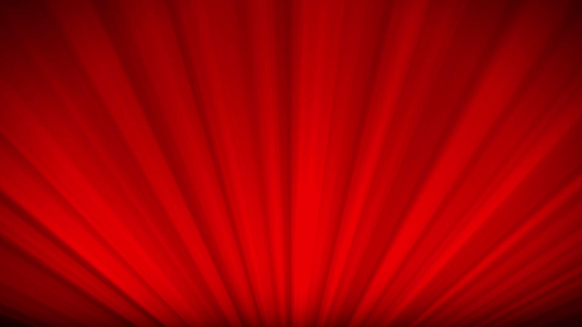 Red Background Red Background Red Background Images