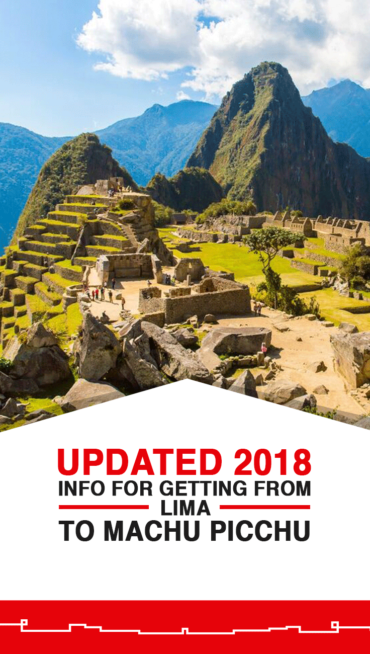 77e0ee3458e6ffe28737aaf79f63a878 - How Long To Get To Machu Picchu From Lima