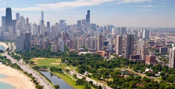 how to meet singles in chicago