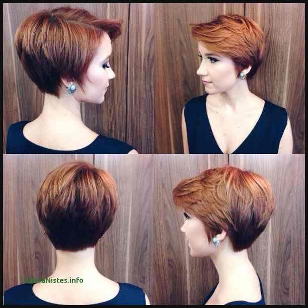 Mittellange Haare Frisuren Frauen New 2016 Kurze Haare Stylen Und