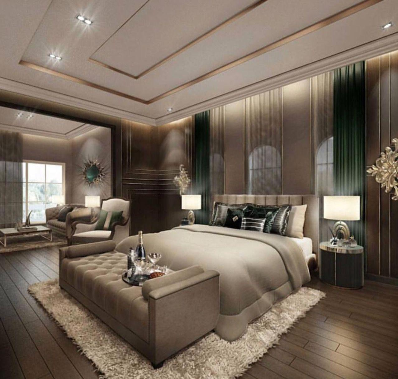 Pin de rosita dena en ideas dise o interiores pinterest for Diseno de interiores dormitorios