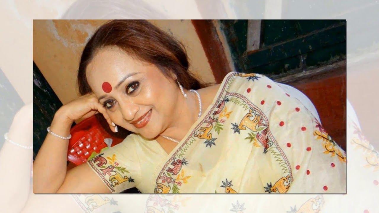 Star Jalsha Rakhi Bandhan actress Rita Koiral Died।।rakhi