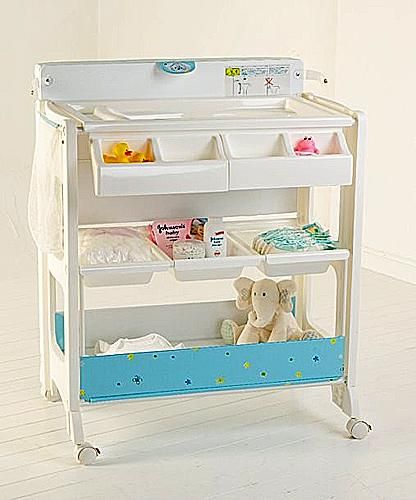 Changing Station Baby Bath Baby Bath Baby Changing Tables