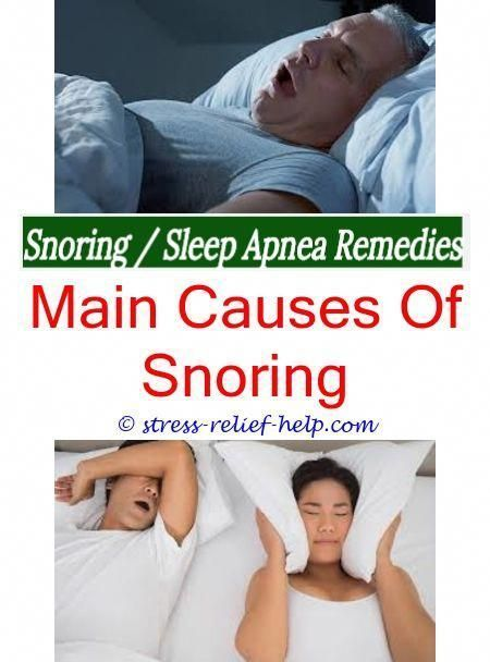 Heavy snoring may be a very tough situation to cope with both for the person wh Heavy snoring may be a very tough situation to cope with both for the person wh