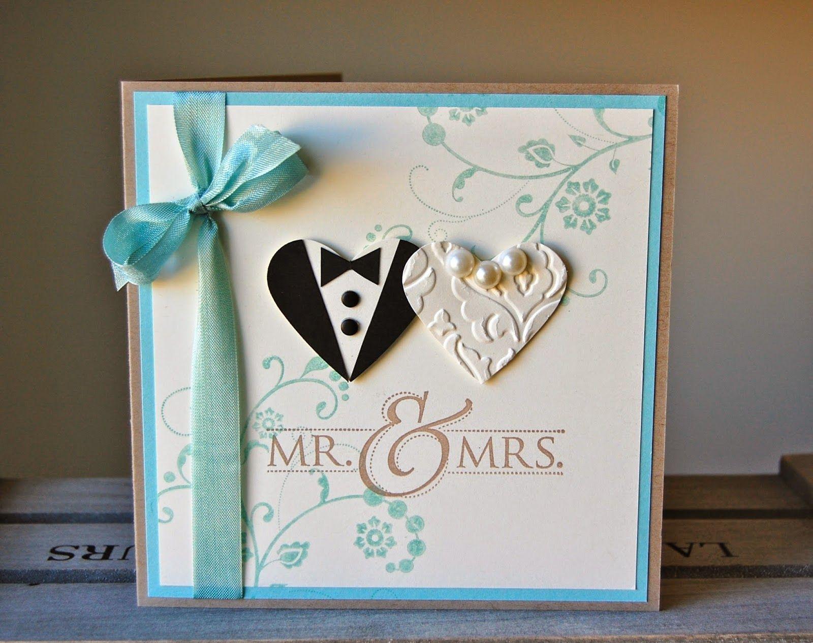 решил сделать красивую открытку на годовщину свадьбы снимках