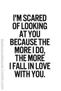 A Little More Everytime I See You Jelous Quotes Funny Relationship Quotes Super Funny Quotes