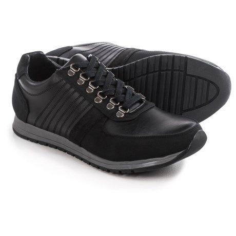 Steve Madden Nexxis Sneakers - Leather (For Men)