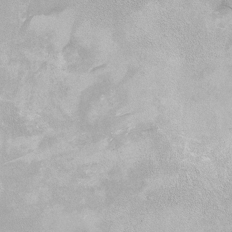 Concrete Bare Clean Texture Seamless 01216 Concrete Texture Cement Texture Concrete