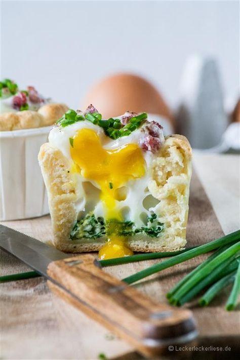 Rezepte Ostern