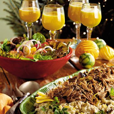 Happiest Christmas Menus Ever Traditional Christmas Dinner Menu Traditional Christmas Dinner Christmas Dinner Menu