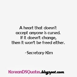The Master's Sun's Quotes