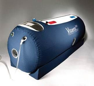 Springfield MO Hyperbaric Oxygen Therapy in 2020 ...