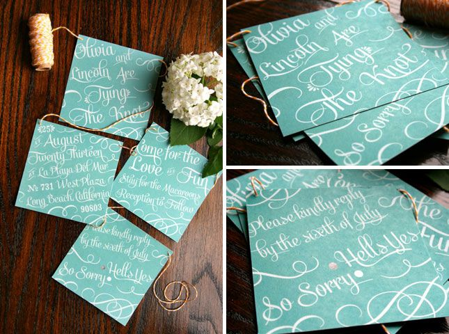 Таблички для свадебной фотосессии своими руками 62