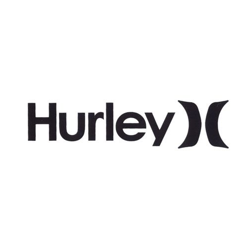 Hurley Surf Logo