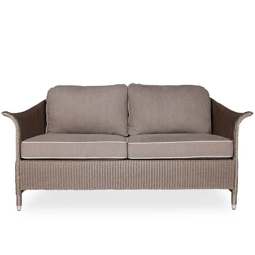 Vincent Sheppard Victor Lounge Sofa With Cushions Lounge Sofa