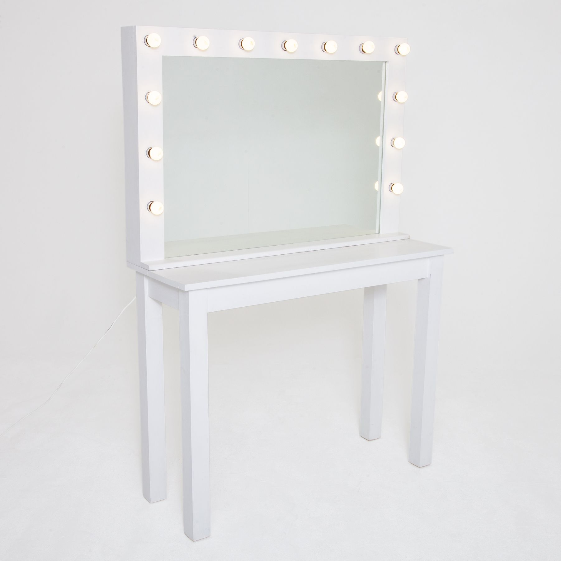 Prop 83 theatre style dressing table height tbc x width tbc x theatre style dressing table height tbc x width tbc x depth tbc watchthetrailerfo