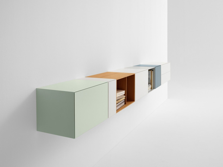 Pastoe Vision Wandkast Opbergen In 2019 Furniture