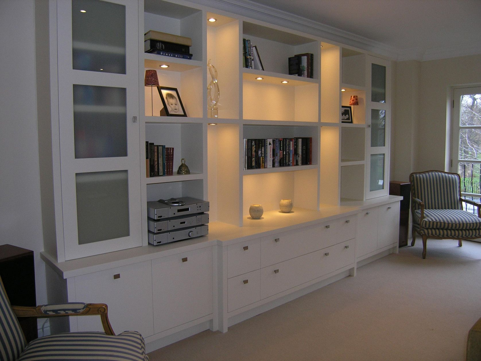 99 Living Room Display Cabinets Designs Kitchen Is