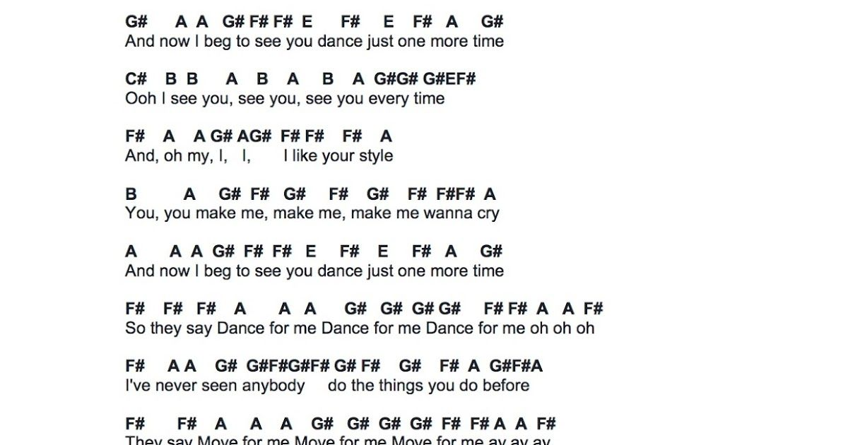 Flute Sheet Music Dance Monkey In 2020 With Images Flute