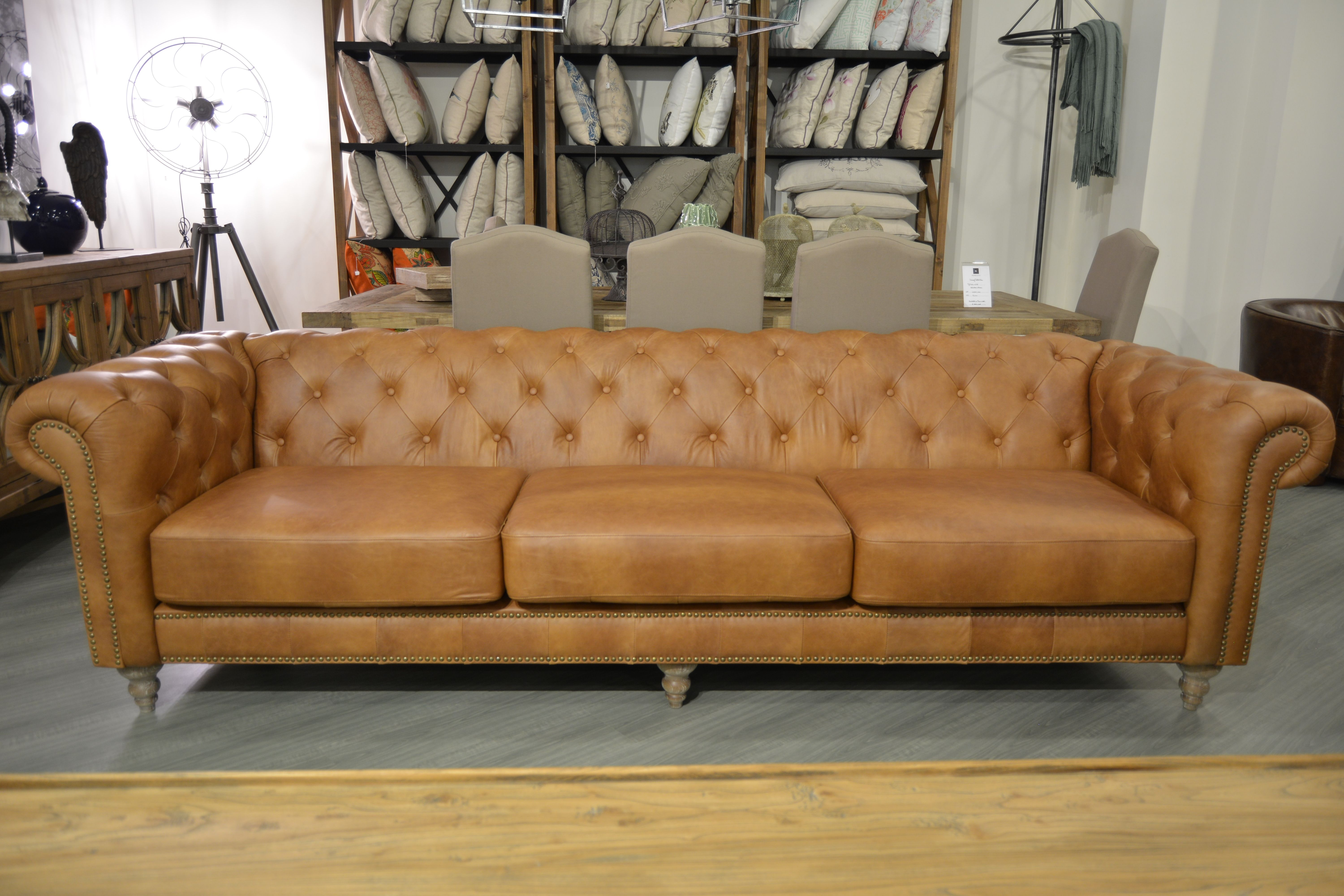home and furniture chesterfield. Home Furniture, Decoration, 2017 Collection And Furniture Chesterfield T