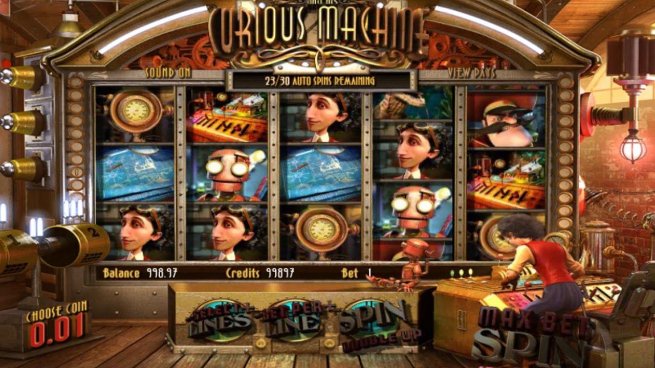 29++ Free slot games no download bonus rounds inspiration