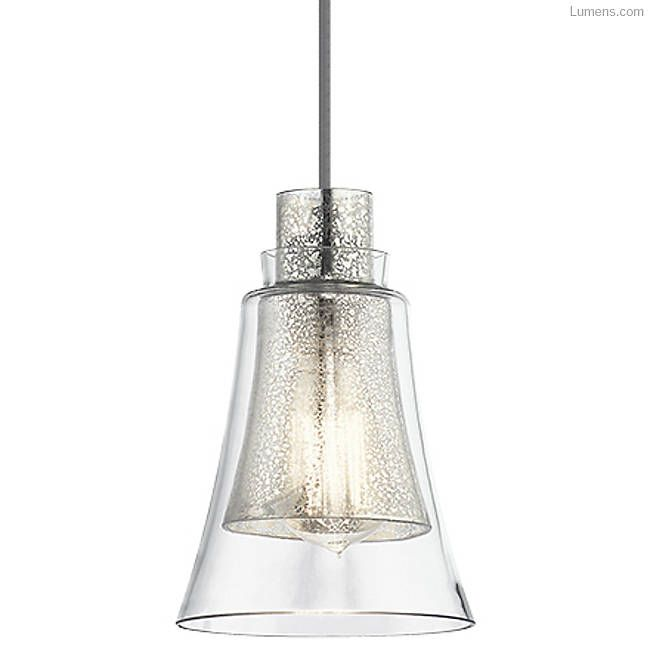Evie Mini Pendant Iii In 2020 Small Pendant Lights Mini Pendant