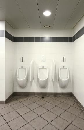 Nice Stripe Of Tile Commercial Bathroom Google Search Stuypark House Tile Ideas Pinterest