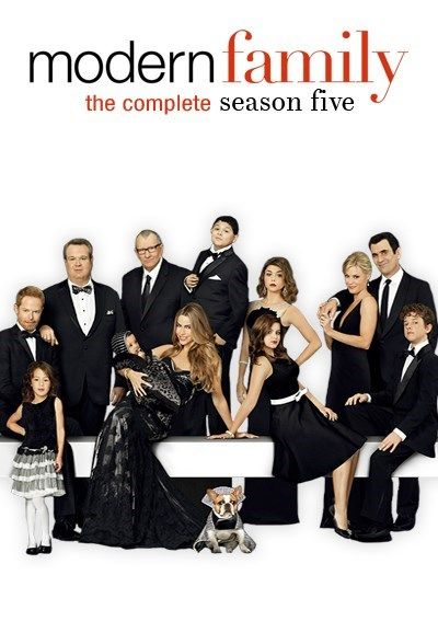 Subscene Modern Family Fifth Season English Subtitle Modern Family Season 5 Modern Family Tv Show Modern Family