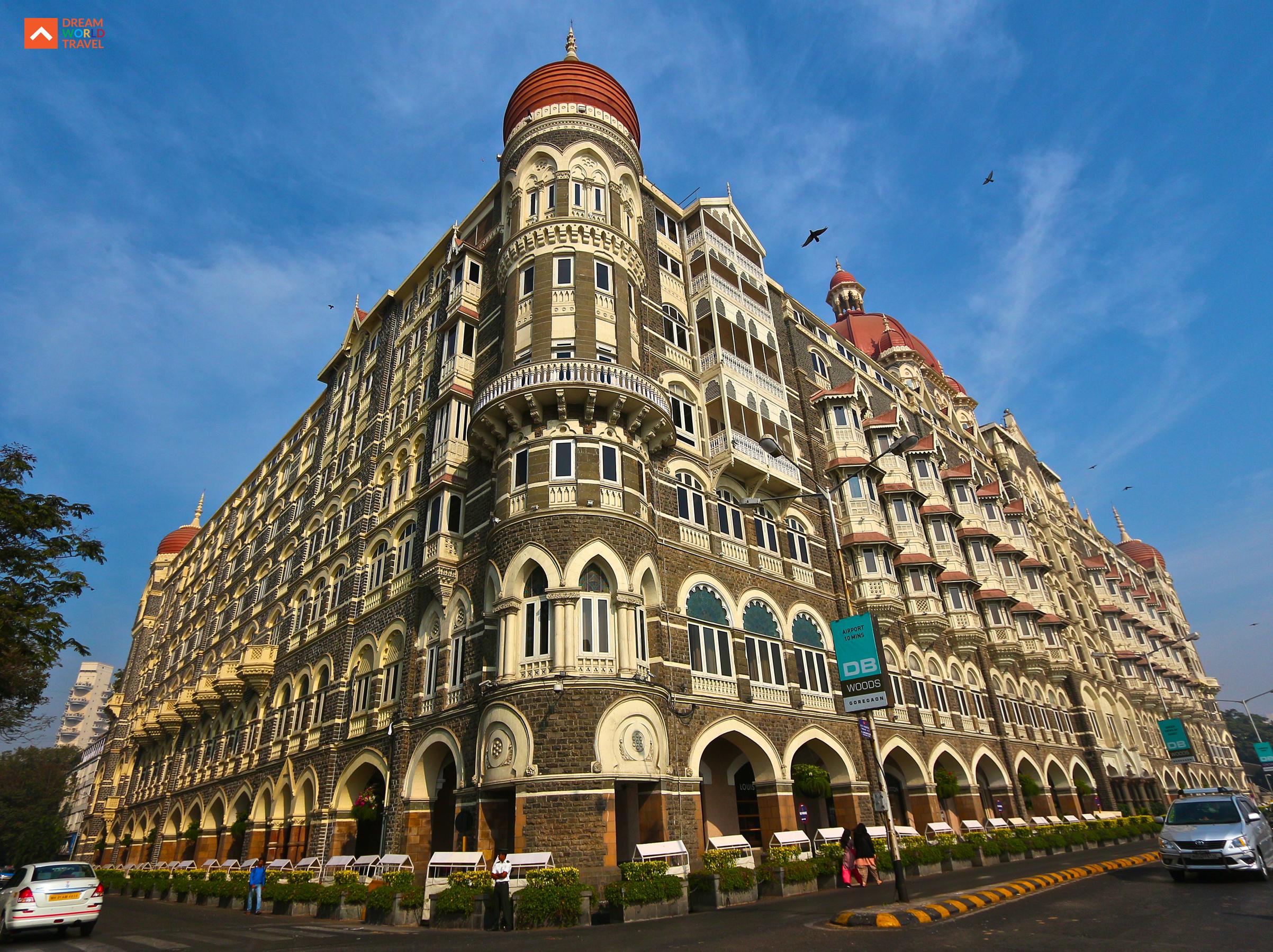 Mumbai Taj Hotel Mumbai India Cheap Mumbai Flights Taj Mahal - Bangalore-taj-hotels-the-happening-landmark-of-the-city
